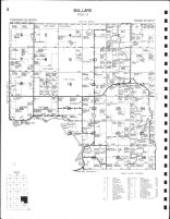 Code 3 - Bullard Township, Wadena County 1979